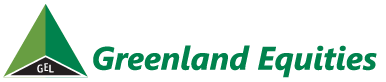 Greenland Equities Ltd