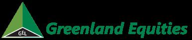 Greenland Equities Ltd